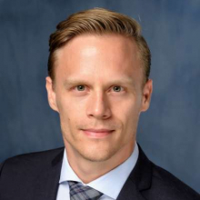 Sascha Wegmann