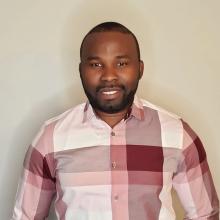 Ikenna Francis Uniqwe